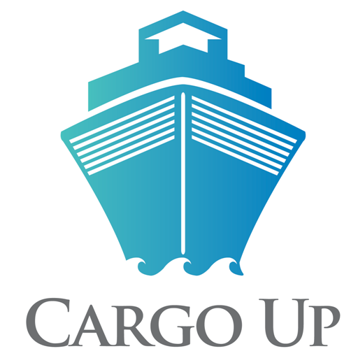 Cargo Up Pty Ltd